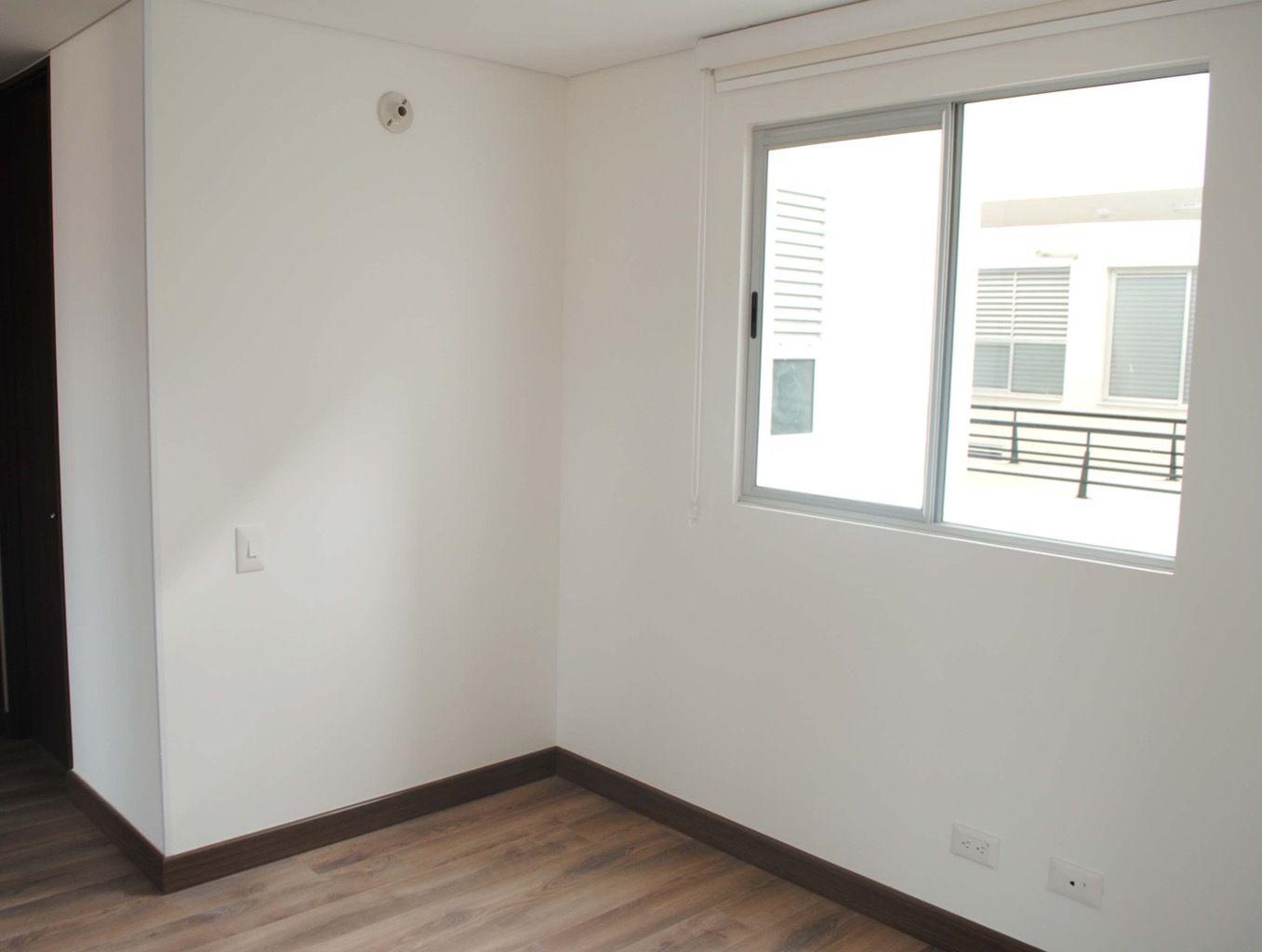 Apartamento en Cajicá 8664, foto 5