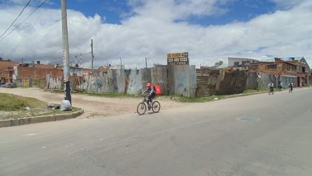 Lote en Soacha Centro, SOACHA 86101, foto 19