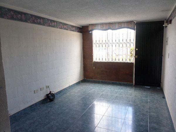 Casa en Bogotá Dc 8399, foto 4
