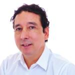 Asesor William Delvalle Ortiz