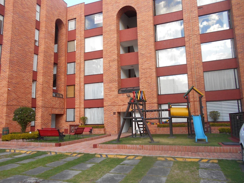 Apartamento en Bogotá Dc 7923, foto 15