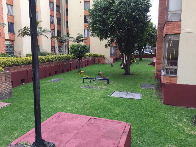Apartamento en Bogotá Dc 8715, foto 4