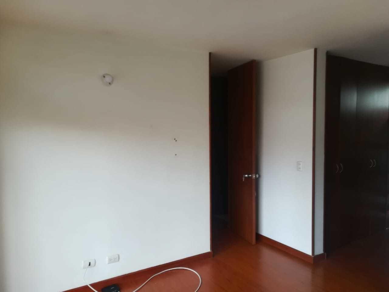 Apartamento en Torca, Bogotá 7592, foto 12