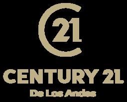 CENTURY 21 De Los Andes