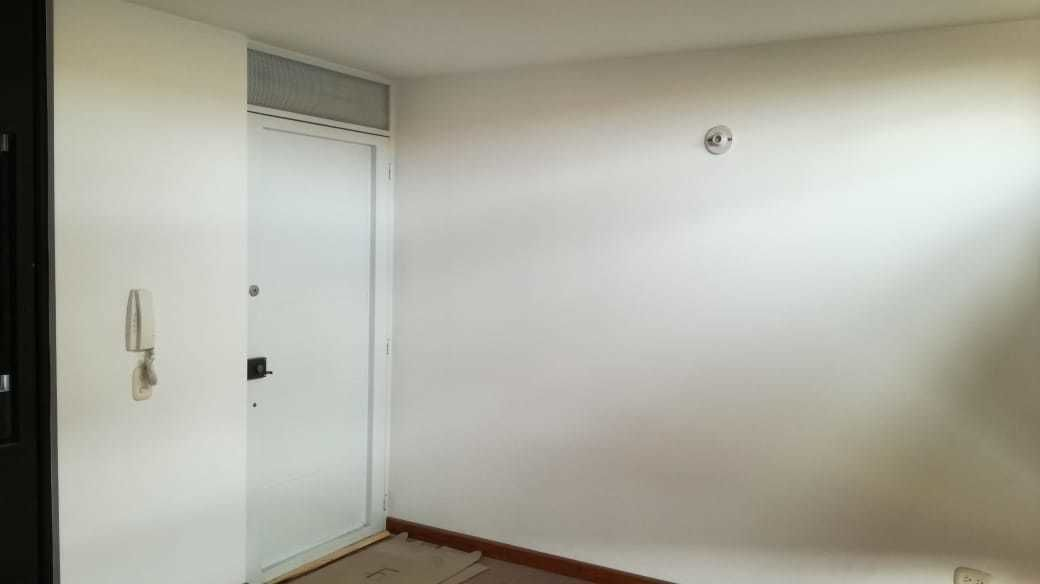 Apartamento en Cajicá 8703, foto 12