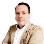 Asesor Juan Carlos Silva Duran