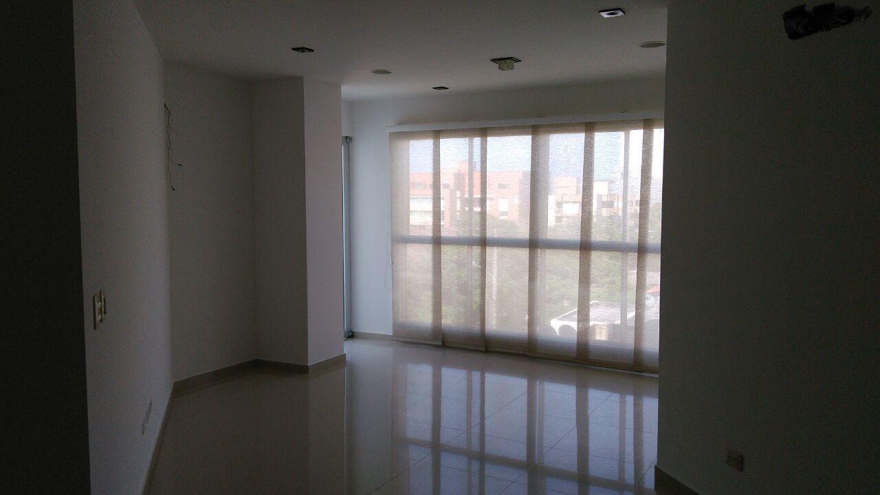 Apartamento en Barranquilla 1272, foto 15