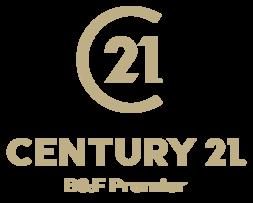 CENTURY 21 B&F Premier