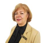 Asesor Teresa Prada