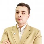 Asesor Nicolas Pinzon Alvarez