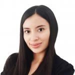 Asesor Daniela Acosta Zambrano
