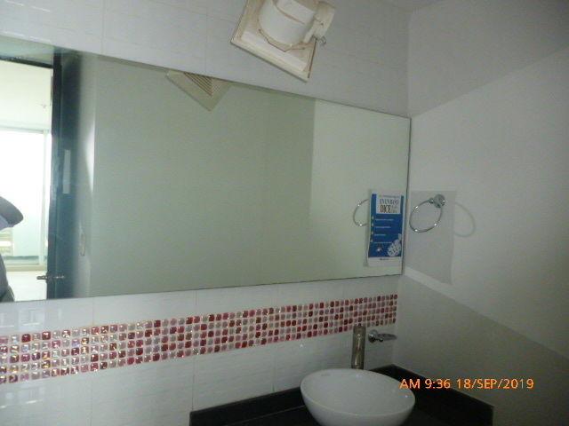 Local en Barranquilla 1325, foto 3