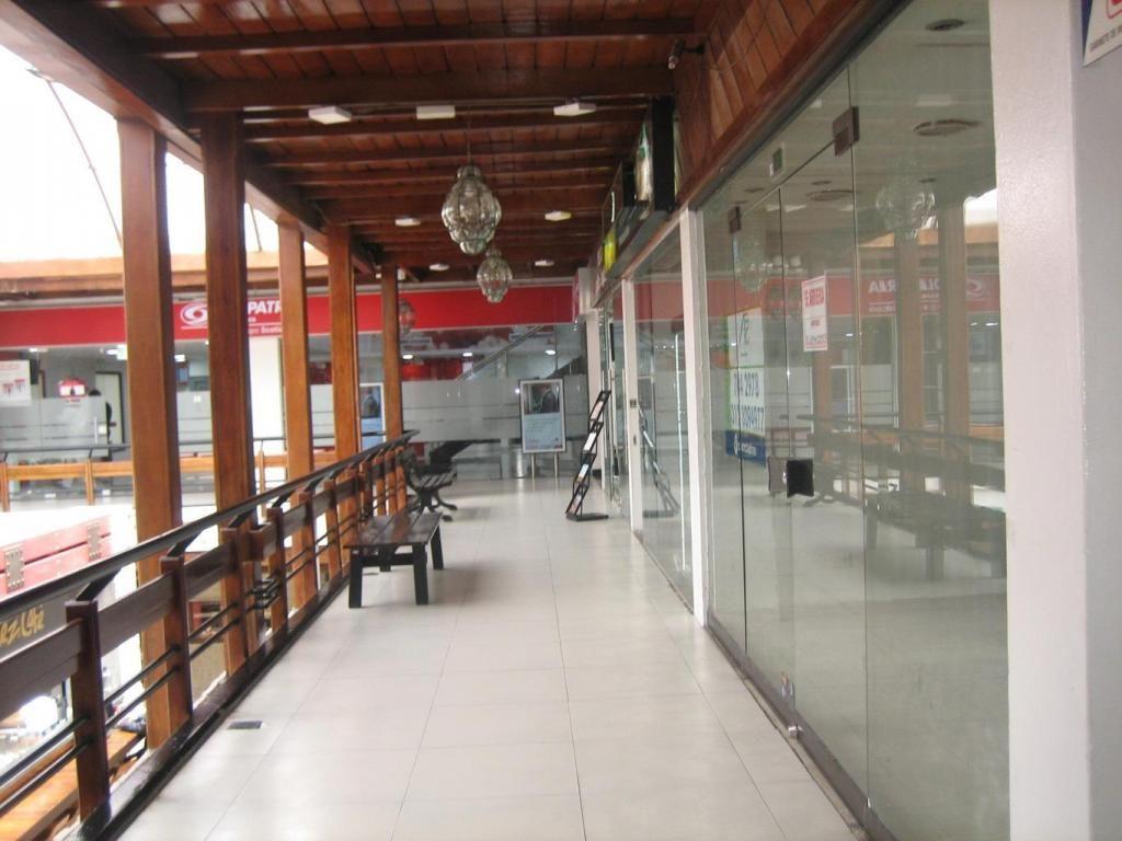 Local en Maria Cristina, Bogotá 4729