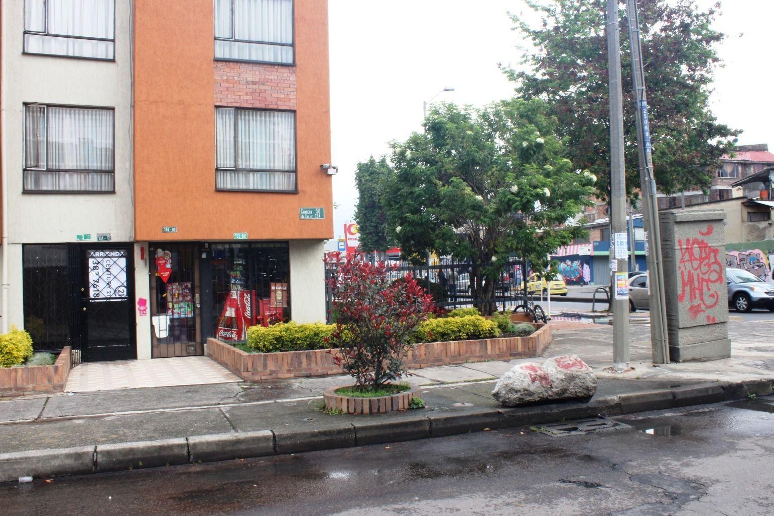 Local en Bogotá Dc 8531, foto 0