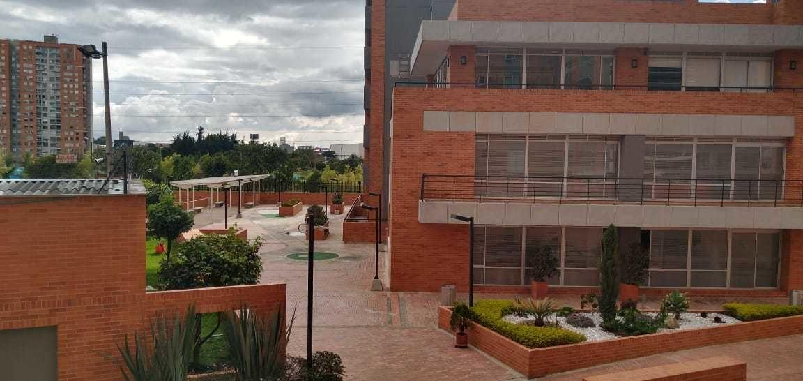 Apartamento en Guanoa, Bogotá 6836, foto 14
