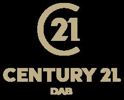 CENTURY 21 DAB