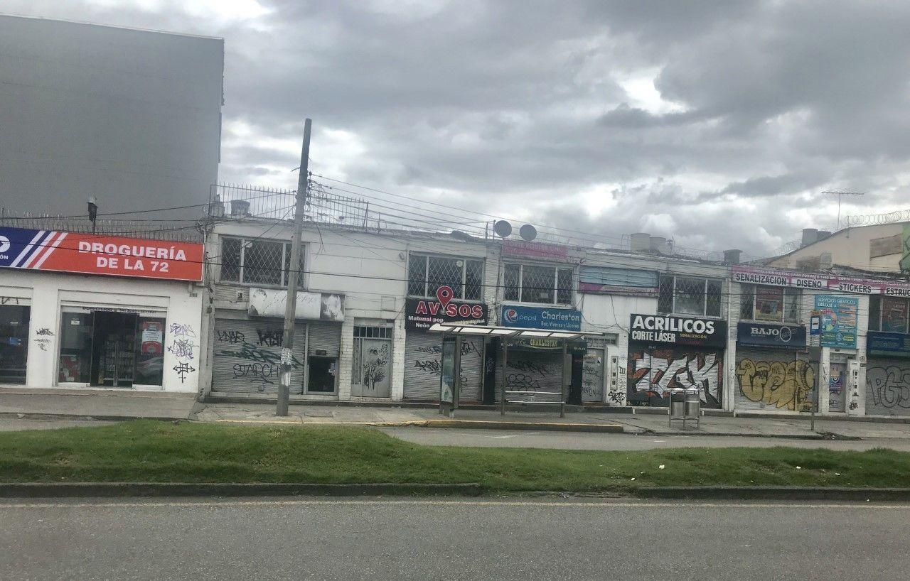 Local en Bogotá Dc 7888, foto 6