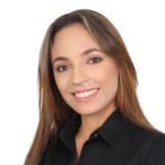 Asesor Angela Sierra Padilla