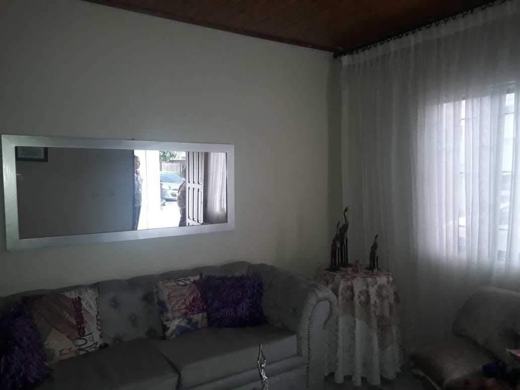 Casa en Montería 1379, foto 9