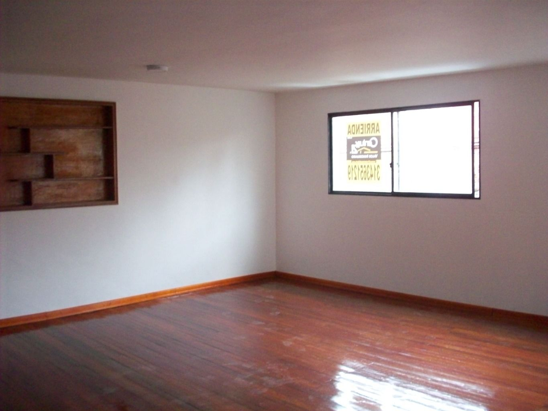 Apartamento en Bogotá Dc 8392, foto 8