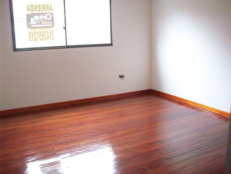 Apartamento en Bogotá Dc 8392, foto 5