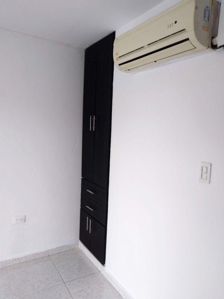 Apartamento en Barranquilla 1388, foto 3
