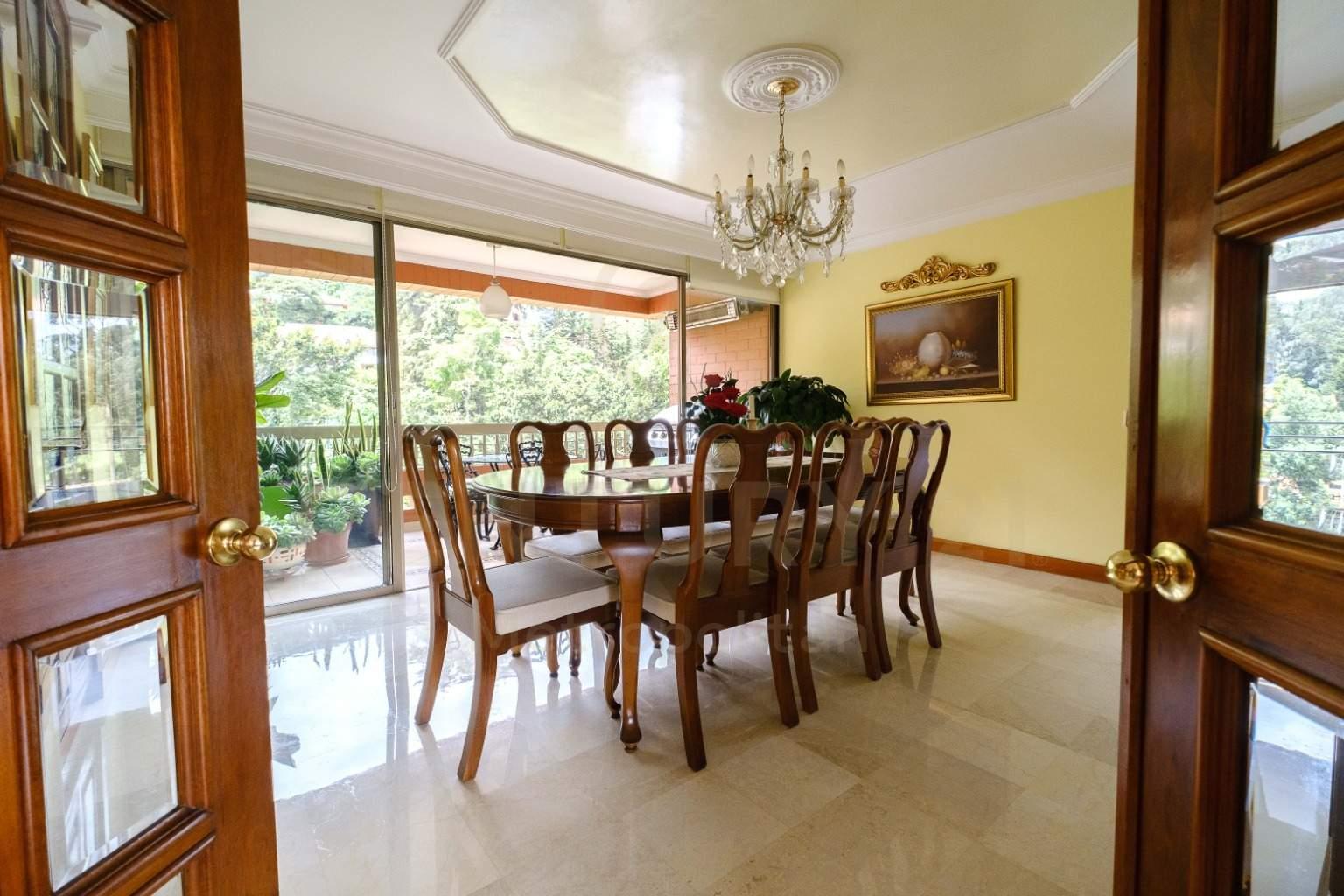 Apartamento en Bogotá Dc 9014, Photo12