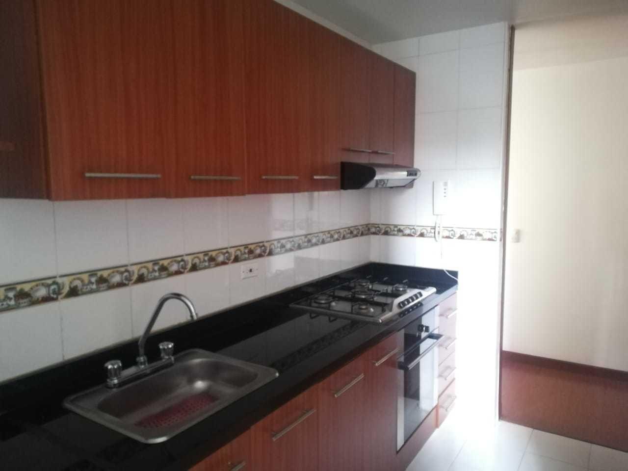 Apartamento en Torca, Bogotá 7592, foto 10