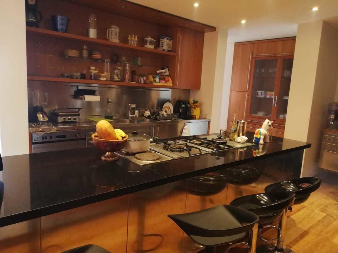 Apartamento en Bogotá Dc 7939, foto 6