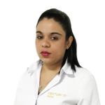 Asesor Erika Arenas Cuartas