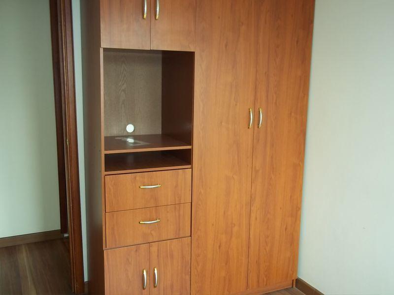 Apartamento en Bogotá Dc 7504, Photo7