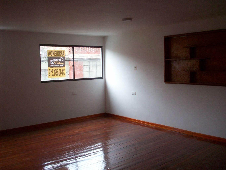 Apartamento en Bogotá Dc 8392, foto 12