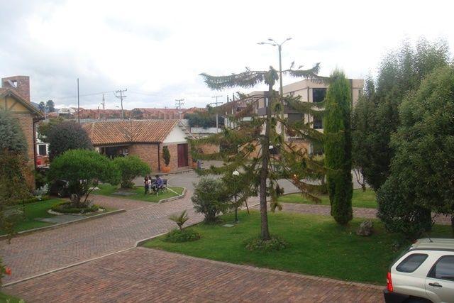 Casa en Chía 7459