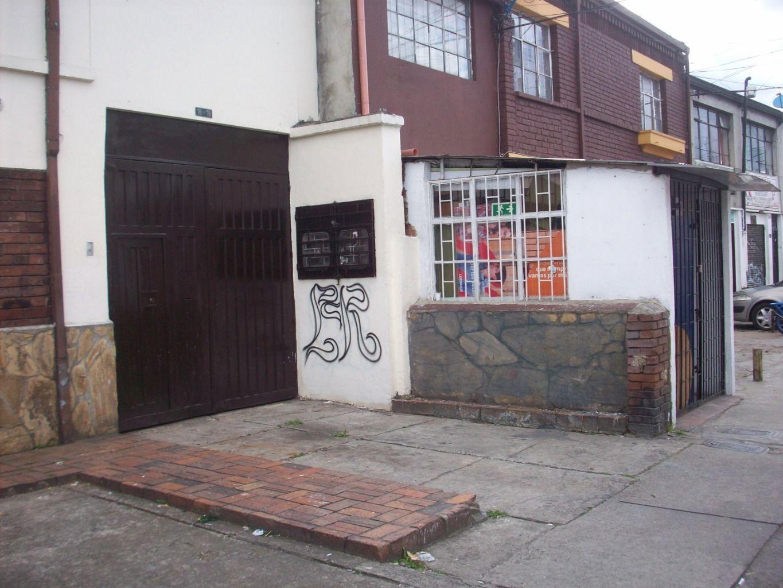 Lote en Bogotá Dc 8272, foto 13