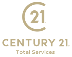 CENTURY 21 Total Services