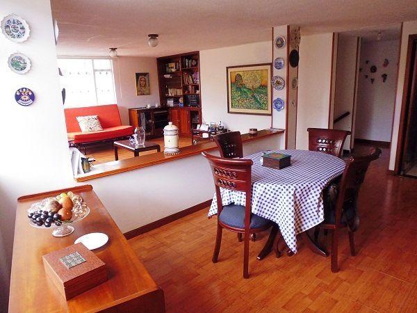 Casa en Bogotá Dc 8409, foto 2