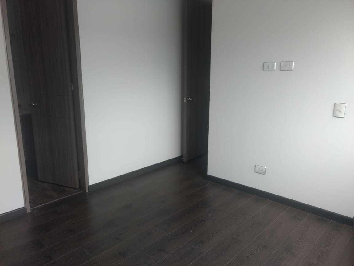 Apartamento en Chía 7821, foto 7