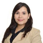 Asesor Lina Maria Rosa Gonzalez