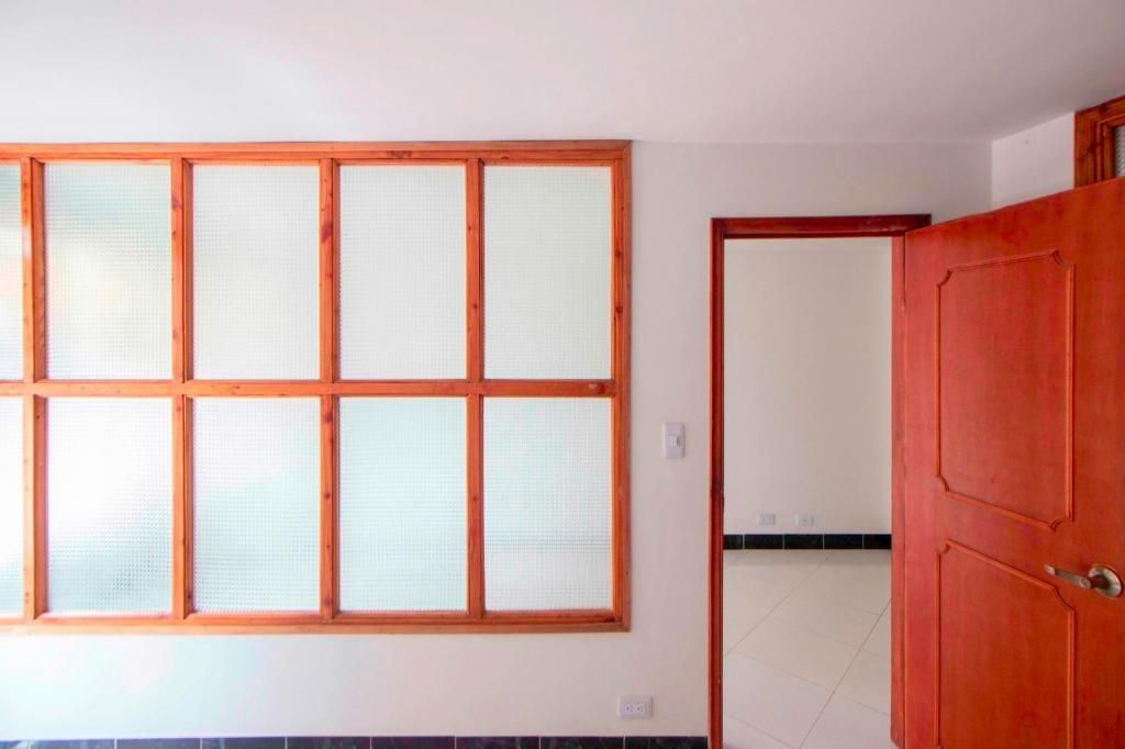 Apartamento en Bogotá Dc 7982, foto 7