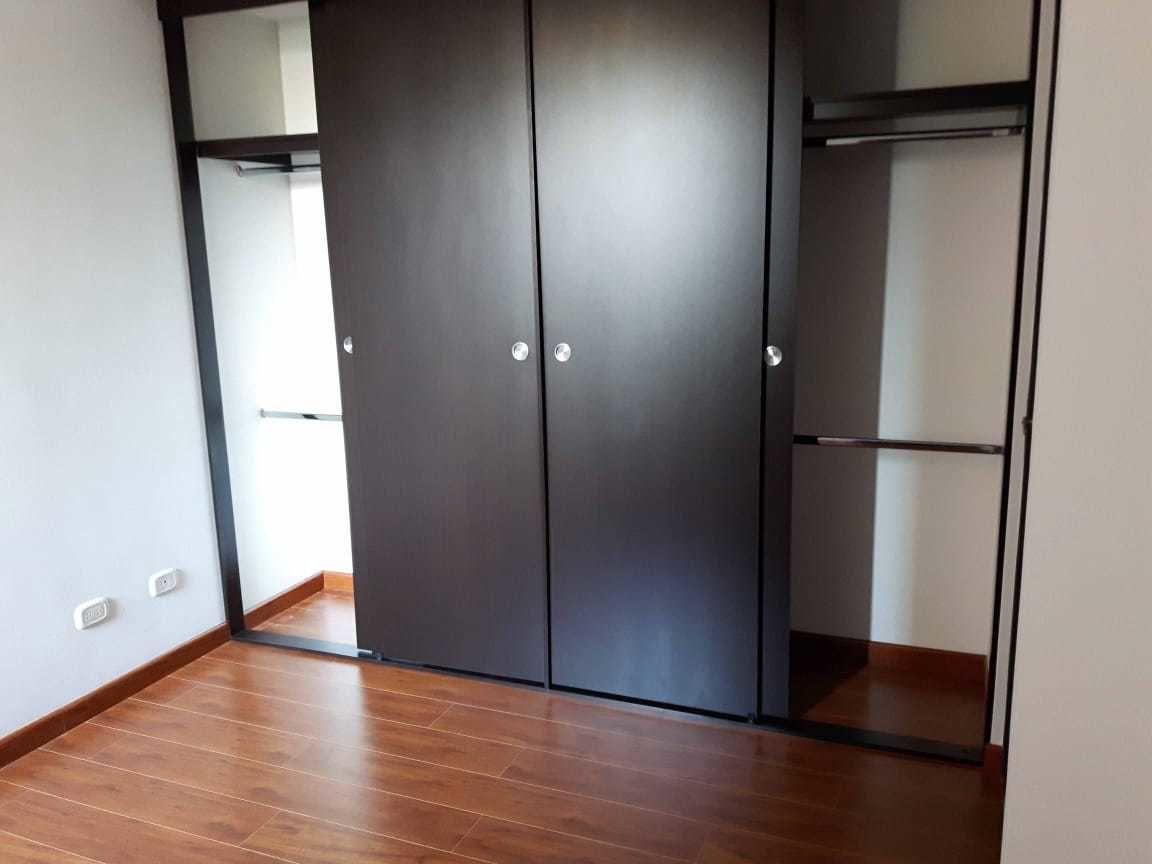 Apartamento en Cajicá 8703, foto 5
