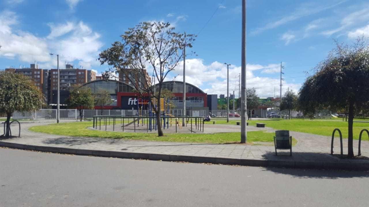 Apartamento en Bogotá Dc 8488, foto 7
