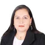 Asesor Suny Cecilia Ayala Garcia