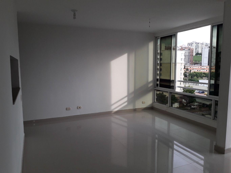 Apartamento en Barranquilla 1397, foto 14