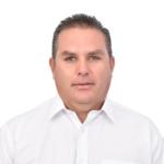 Asesor Andres Vieira Calle