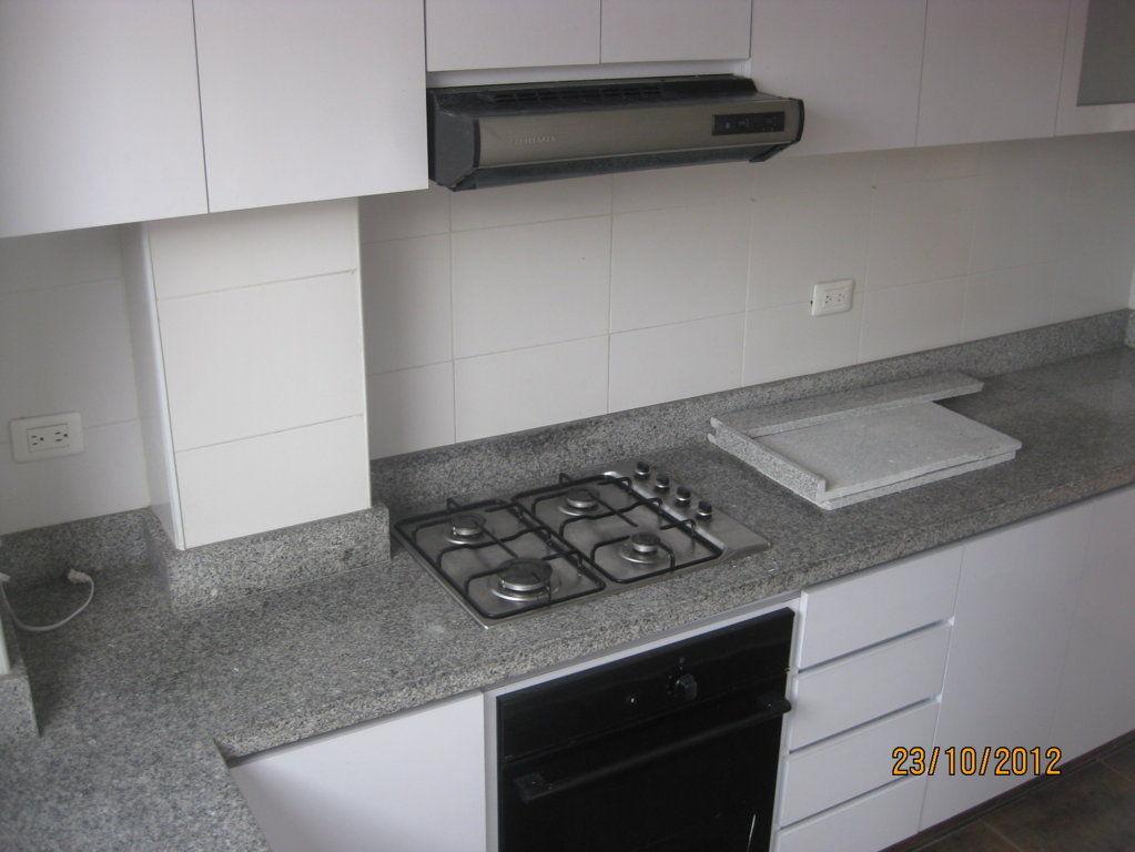 Apartamento en Bogotá Dc 8767, foto 4