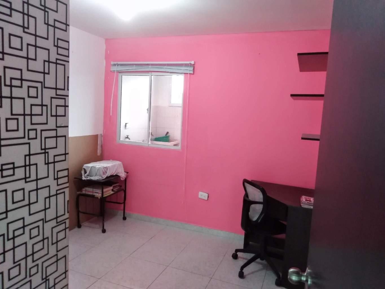 Apartamento en Barranquilla 1388, foto 4