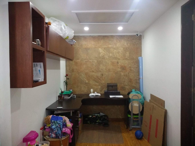 Casa en La Esperanza, Bogotá 7296, foto 12