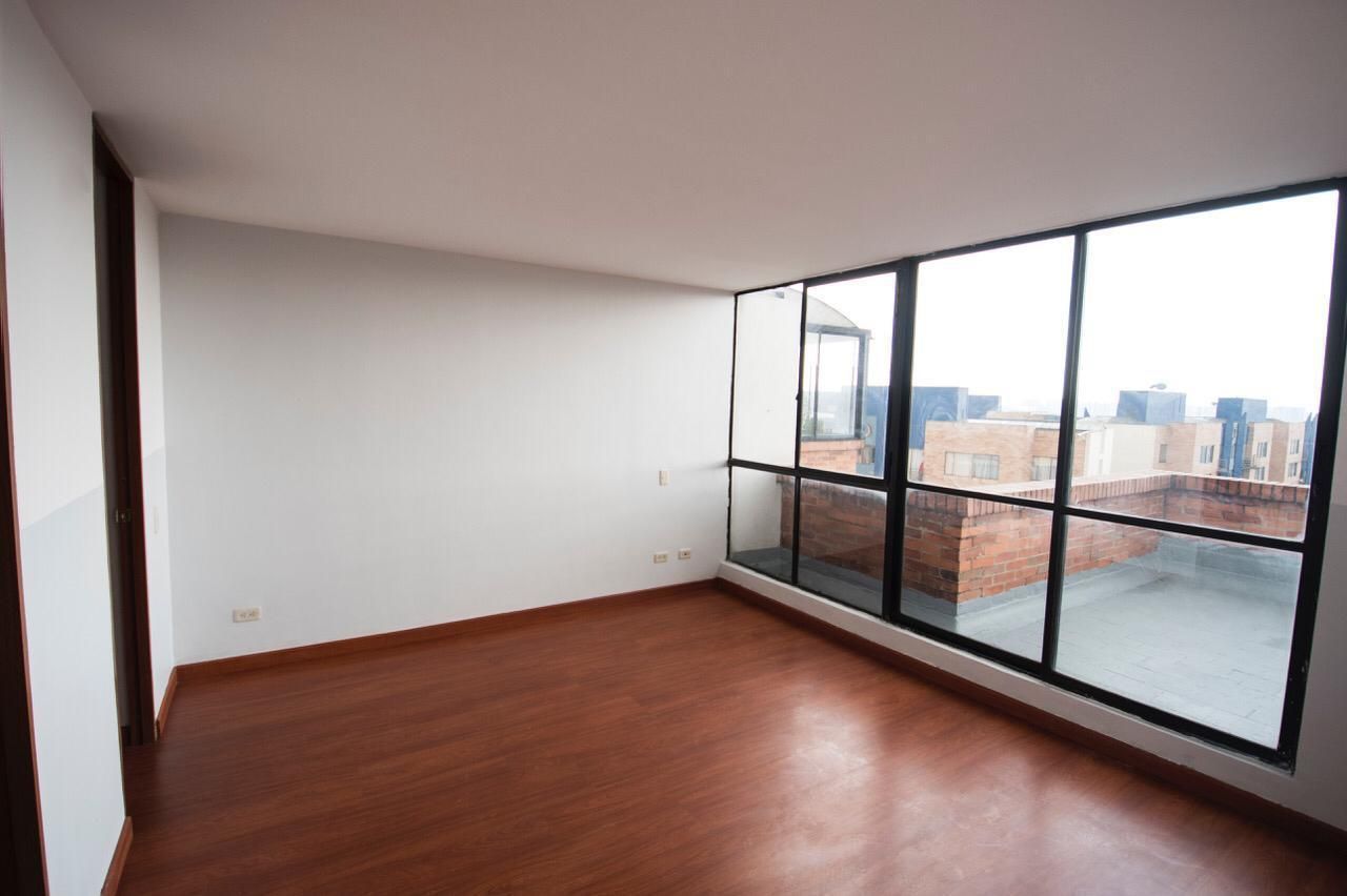 Apartamento en Bogotá Dc 8671, foto 6