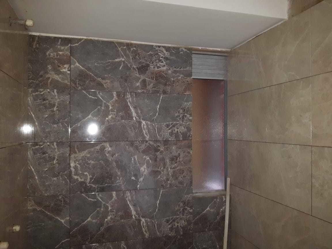 Apartamento en Cajicá 8703, foto 9