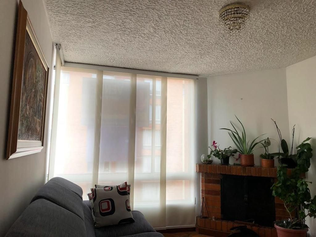 Apartamento en Bogotá Dc 8715, foto 13